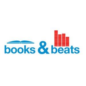 booksandbeatslogo