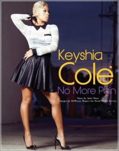 Keyshia-Cole_ro-inside